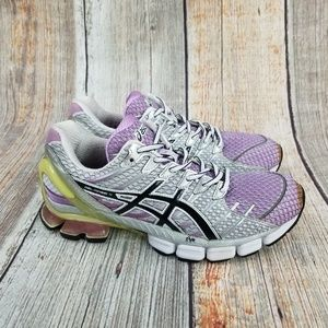 Asics Gel Kinsei 4 Shoes Size 9.5